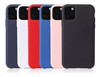 Funda Silicone case iphone 11, 11pro, 11pro+