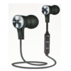 Auriculares Bluetooth E10 compatibles con cualquier dispositivo con bluetooth