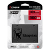 Disco Solido Ssd Kingston A400 960 Gb Sata Interno 7 Mm