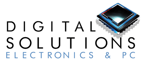 www.digitalsolutions.com.ar