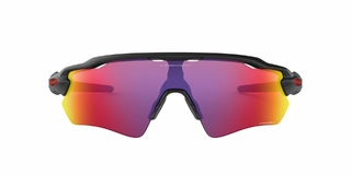 OAKLEY RADAR EV PATH 9208 46 38 en internet