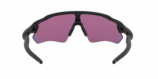 OAKLEY RADAR EV PATH 9208 46 38 - Tecni-Optica