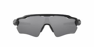 OAKLEY RADAR EV PATH 9208 51 38 en internet