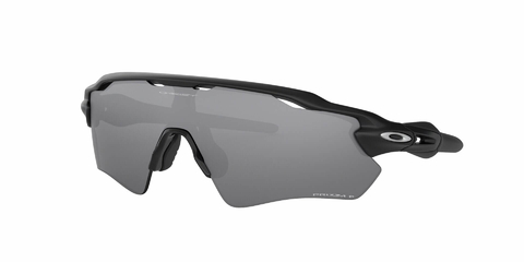 OAKLEY RADAR EV PATH 9208 51 38