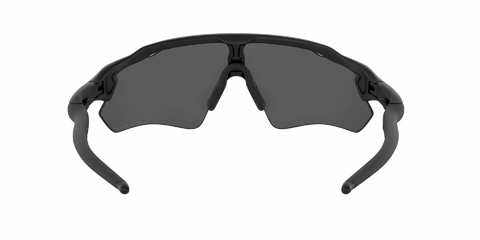 OAKLEY RADAR EV PATH 9208 51 38 - Tecni-Optica