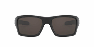 OAKLEY TURBINE 9263 01 63 en internet