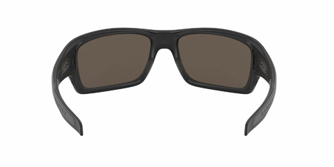 OAKLEY TURBINE 9263 01 63 - Tecni-Optica