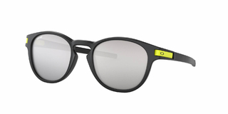 OAKLEY LATCH 9265 21 53 VALENTINO ROSSI SIGNATURE