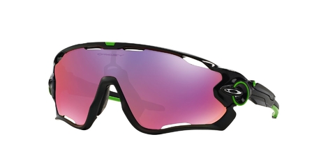 OAKLEY JAWBREAKER CAVENDISH EDITION 9290 10