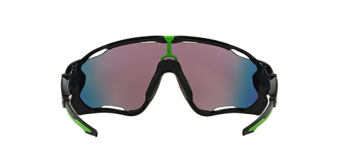 OAKLEY JAWBREAKER CAVENDISH EDITION 9290 10 en internet