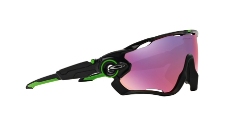 OAKLEY JAWBREAKER CAVENDISH EDITION 9290 10 - Tecni-Optica