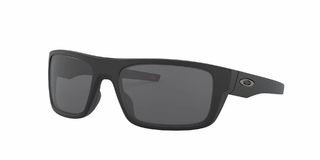 OAKLEY DROP POINT 9367 01 60