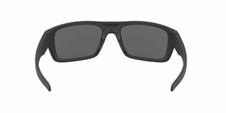 OAKLEY DROP POINT 9367 01 60 - Tecni-Optica