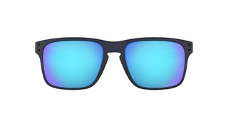 OAKLEY HOLBROOK MIX 9384 03 57 en internet