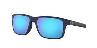 OAKLEY HOLBROOK MIX 9384 03 57