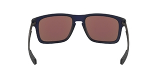 OAKLEY HOLBROOK MIX 9384 03 57 - Tecni-Optica