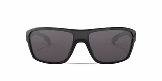 OAKLEY SPLIT SHOT 9416 01 64 en internet