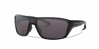 OAKLEY SPLIT SHOT 9416 01 64