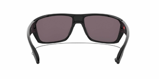 OAKLEY SPLIT SHOT 9416 01 64 - Tecni-Optica