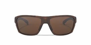 OAKLEY SPLIT SHOT 9416 03 64 - Tecni-Optica