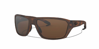 OAKLEY SPLIT SHOT 9416 03 64