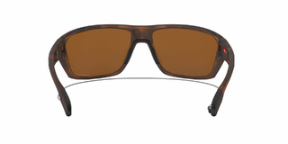 OAKLEY SPLIT SHOT 9416 03 64 en internet