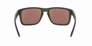OAKLEY HOLBROOK XL 9417 09 59 - Tecni-Optica