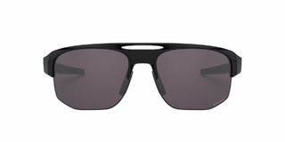 OAKLEY MERCENARY 9424 01 70 en internet