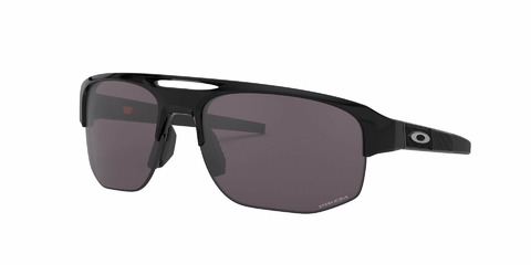 OAKLEY MERCENARY 9424 01 70