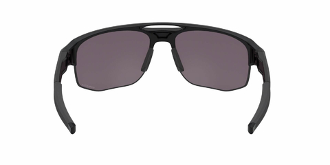 OAKLEY MERCENARY 9424 01 70 - Tecni-Optica