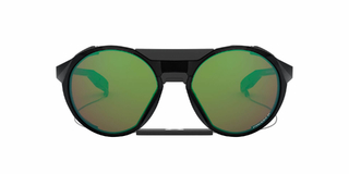 OAKLEY CLIFDEN PRIZM SHALLOW WATER POLARIZED 9440 06 56 - comprar online