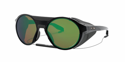 OAKLEY CLIFDEN PRIZM SHALLOW WATER POLARIZED 9440 06 56
