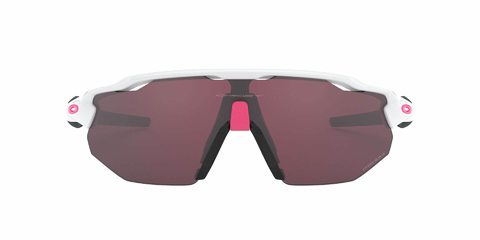 OAKLEY RADAR EV ADVANCER 9442 04 38 en internet