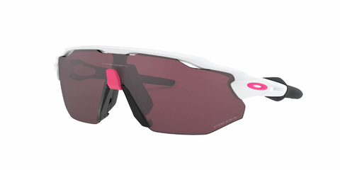 OAKLEY RADAR EV ADVANCER 9442 04 38