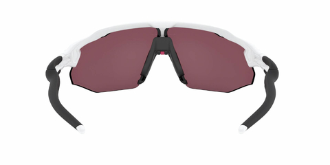 OAKLEY RADAR EV ADVANCER 9442 04 38 - Tecni-Optica