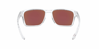 OAKLEY SYLAS 9448 04 57 - Tecni-Optica