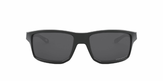 OAKLEY GIBSTON 9449 06 60 - Tecni-Optica