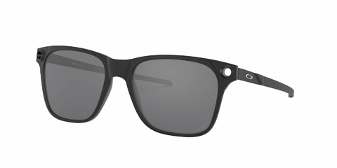 OAKLEY APPARITION 9451 05 55