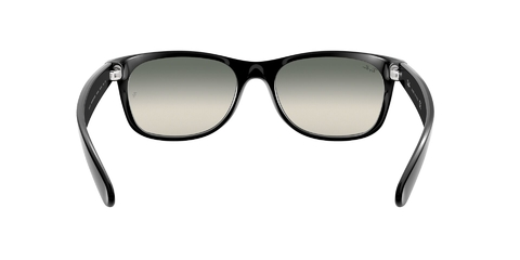 RAY BAN 2132 901/3A 55 - Tecni-Optica