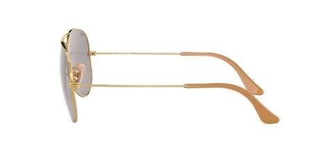 RAY BAN AVIATOR WASHED EVOLVE 3025 9064V8 58 en internet