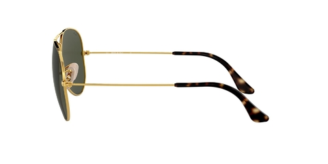 RAY BAN AVIATOR HAVANA COLLECTION 3025 181 62 en internet