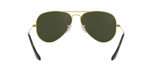 RAY BAN AVIATOR HAVANA COLLECTION 3025 181 62 - Tecni-Optica
