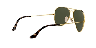 RAY BAN AVIATOR HAVANA COLLECTION 3025 181 62 - tienda online