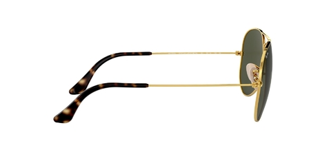 Imagen de RAY BAN AVIATOR HAVANA COLLECTION 3025 181 62