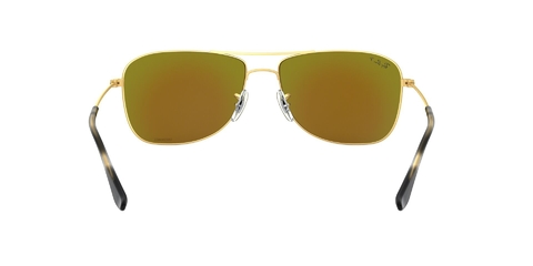 RAY BAN CHROMANCE 3543 112/A1 59 - Tecni-Optica