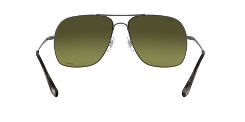 RAY BAN CHROMANCE 3587 029/6O 61 en internet