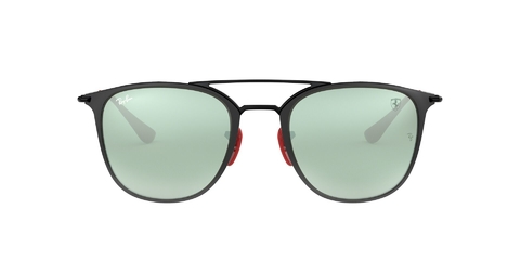 Imagen de RAY BAN 3601M F02230 SCUDERIA FERRARI COLLECTION