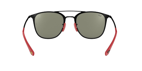 RAY BAN 3601M F02230 SCUDERIA FERRARI COLLECTION en internet