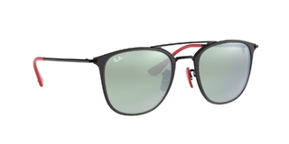 RAY BAN 3601M F02230 SCUDERIA FERRARI COLLECTION - tienda online