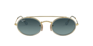 RAY BAN 3847N 91233M 52 - Tecni-Optica